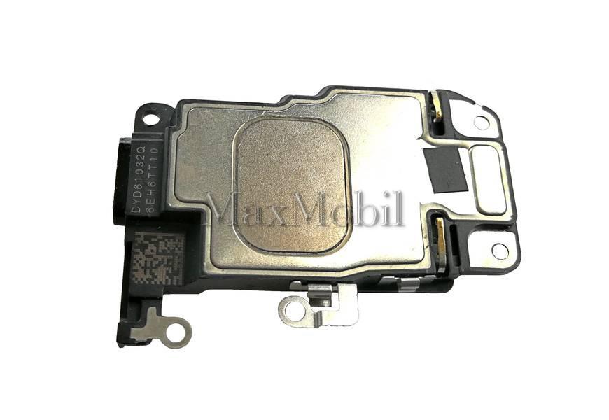 Звонок-бузер iPhone 7