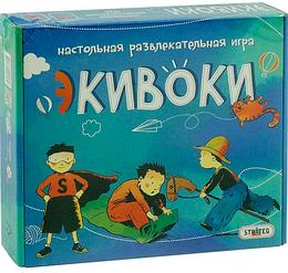 Настольные игры.Детские карточные игры.Игра развивающая.