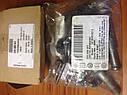 Ремкомплект тормозного суппорта VW Amaroc 2.0 TDI 4motion 06.12- MB Sprinter 06>, Ford Trans  VAG OE 2H0698647, фото 4