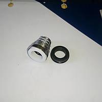 Торцовое уплотнение механическое ( mechanical seal ) к насосу LOWARA CEA CEAM