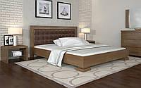 Деревянная кровать Монако 120х190 см. Arbor Drev, фото 1