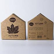 Стоппер для двери Autumn Qualy (черный), фото 2