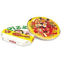 Желейна піца Look O Look Pizza Candy 435g