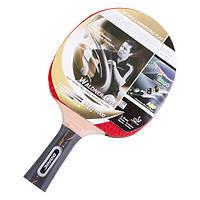 Ракетка для настольного тенниса Donic Waldner Line 1000