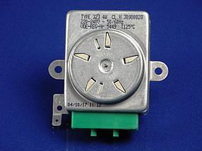 Мотор для вертела гриля духовки Indesit/Ariston TS106 220-240V 5W (C00082359)