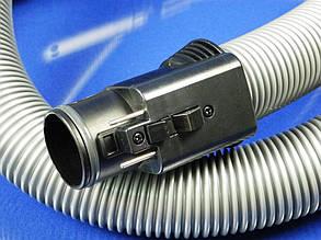 Шланг для пылесосов Samsung (с управлением на ручке) (DJ97-01942A), фото 2