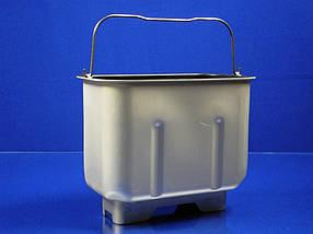 Ведро для хлебопечки Moulinex OW61 Moulinex (SS-189743)