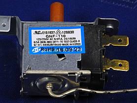 Термостат холодильника LG (6930JB1003D) (6930JB1003s), фото 2