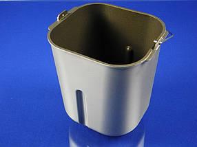 Ведро для хлебопечки LG (объем 1,5 л) (5306FB2074A)
