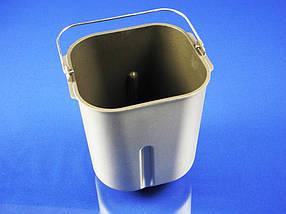 Ведро для хлебопечки LG (объем 2 л) (5306FB2100A)
