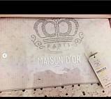 Комплект постельного белья Masion D'or, фото 3