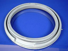 Резина люка для стиральных машин Атлант АТ-(35-45)