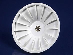 Шестерня для мясорубки Moulinex большая под ремень (MS-5966354), фото 2