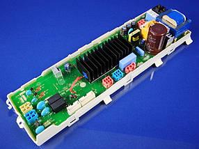 Модуль плата управління LG (EBR64968210)