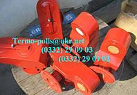 СМДК-100 дыхательный механический клапан. СМДК-100АА в Луцке