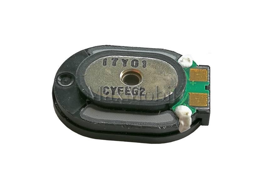 Звонок-бузер Motorola K1,L2, L6, L7, L9, V8, V9