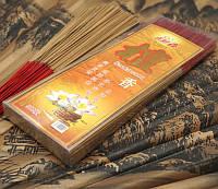Благовония Сандал (500 палочек)
