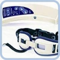 Аппарат ViDENS - для лечения зрительного утомления при длительной нагрузке, для лечения глазных заболеваний.
