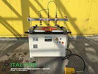Присадочно-сверлильний верстат Vitap Alfa 27 r, фото 1