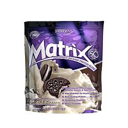 Syntrax Matrix 5.0 2270