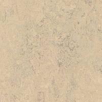 Натуральный линолеум forbo(форбо) 0713