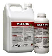Стимулятор роста Мегафол (Megafol) 1 л. Valagro