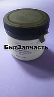 Смазка для сальников 100 гр. GRS-001 аналог ANDEROL (Indesit) C00292523