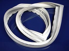 Уплотнительная резина к холодильнику LG (4987JA1020M)
