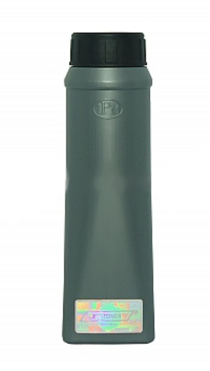 Тонер Kyocera FS-1020MFP совместимый порошок 95г / банка (1 х заправка) IPM