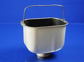 Ведро для хлебопечки Kenwood BM250, BM256 с ушками (KW702945)