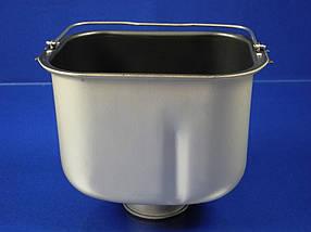 Ведро для хлебопечки Kenwood (BM350) (KW703121)