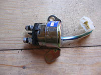 Реле стартера (24V) FAW-1051,1061 (ФАВ)