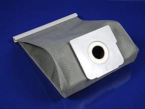 Многоразовый тканевый мешок для пылесоса LG (5231FI2308D), (5231FI2308C)
