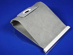 Многоразовый тканевый мешок для пылесоса LG (5231FI2308D), (5231FI2308C), фото 2