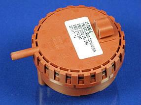 Датчик уровня воды (прессостат) Bosch/Siemens (427040)