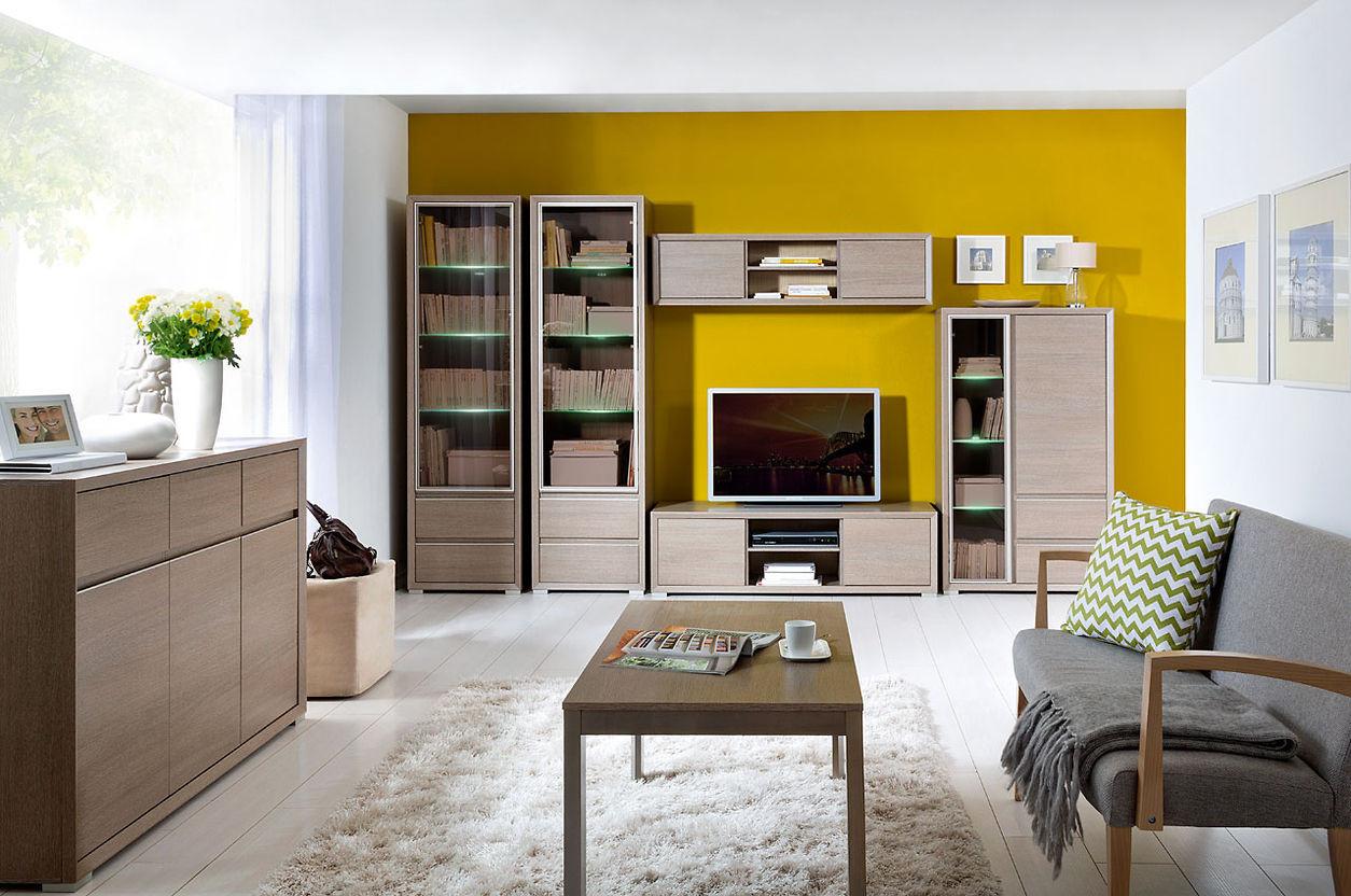 Мебель для гостиной Rabesca