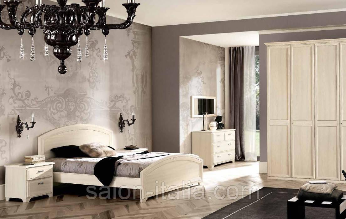 Спальня Dea Colore від San Michele (Італія)