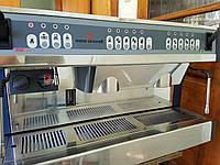 Кофемашина Nuova Simonelli MAC 2000 V2 Б/у (Италия) в прекрасном состоянии!