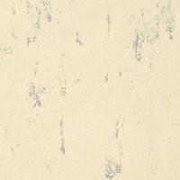 Натуральный линолеум forbo (форбо) marmoleum real 2607