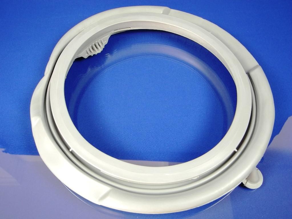 Резина люка для стиральных машин Ardo (404002900) (651008708)