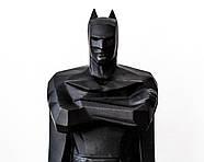 Статуэтка Batman, фото 2