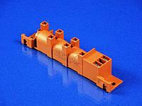 Блок электроподжига для газовой плиты Gorenje DST2010-1063 (188051)