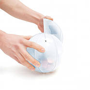 Копилка мультивалютная Currency Money Bank Luckies, фото 3