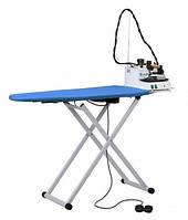 Профессиональный гладильный стол ROTONDI MINI 9, фото 1