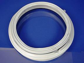 Резина люка для стиральных машин Beko (2904520100), (2905570100)