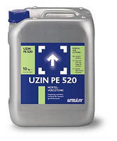 UZIN пластифицирующую добавку PE 520