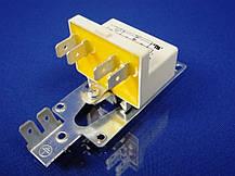 Фильтр сетевой стиральной машины  Ariston/Indesit (C00143383), фото 3