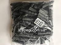 Дюбель Обрий КП - 14х80 (100 штук в упаковке)