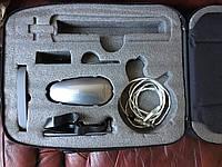 Спектрофотометр EFI ES-1000 eye-one Pro