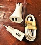 USB набір., фото 3